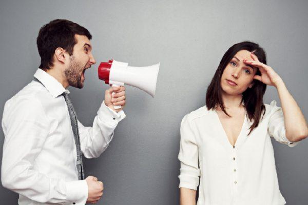Komunikowanie zmiany to nie rozkaz